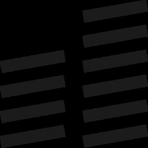 bedrijfsadvies icon